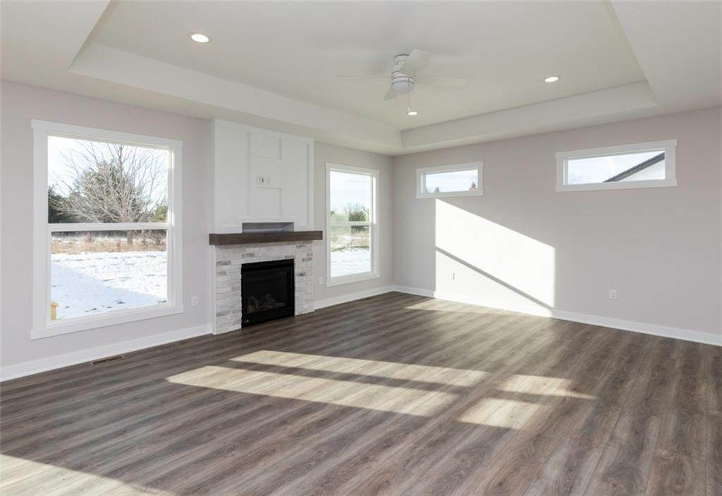 710 Country Meadows Drive - Photo 1