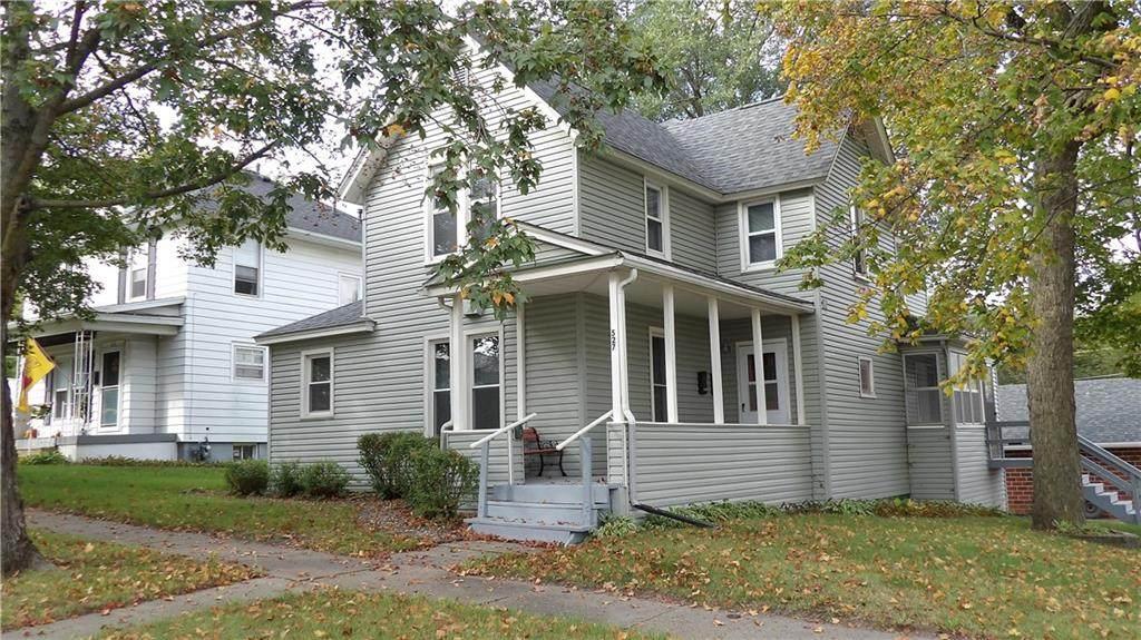 527 Boone Street - Photo 1