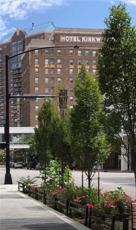 400 Walnut Street #1103, Des Moines, IA 50309 (MLS #562825) :: EXIT Realty Capital City