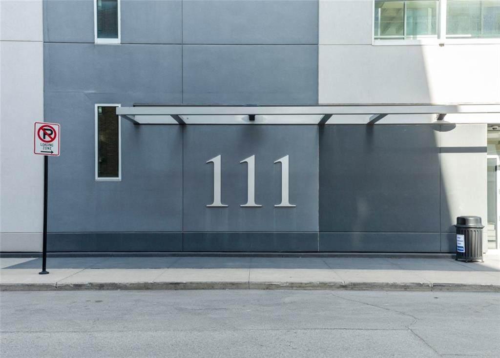 111 10th Street - Photo 1