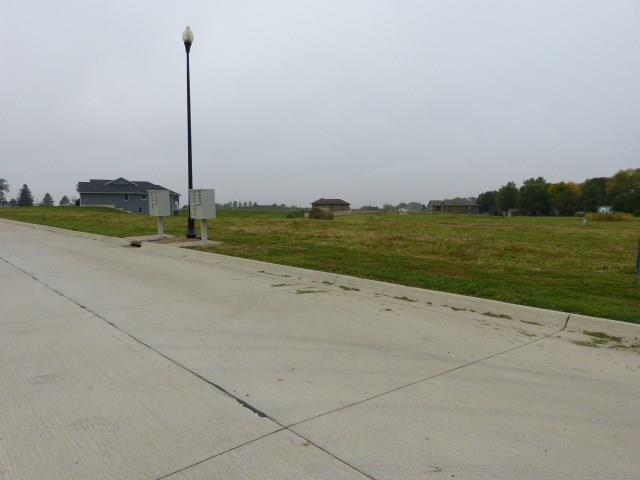 305-307 Coneflower Court, Monroe, IA 50170 (MLS #575835) :: EXIT Realty Capital City