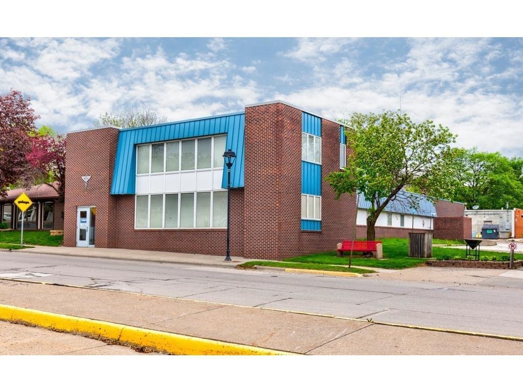 125 School Street - Photo 1