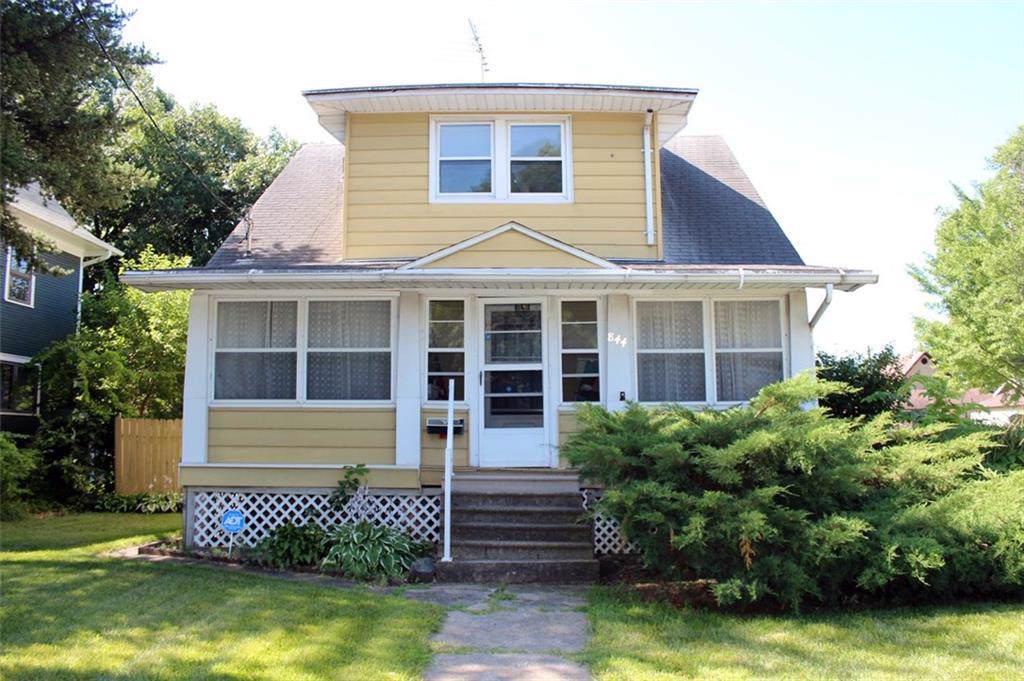 844 Euclid Avenue - Photo 1