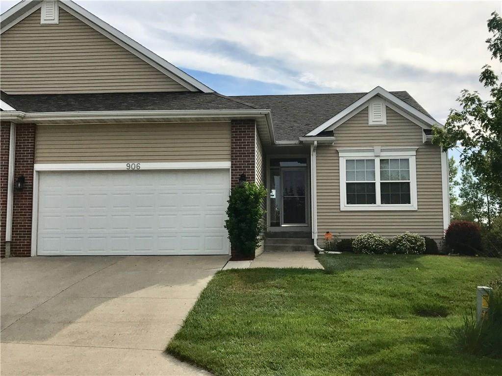 906 Waterview Circle - Photo 1