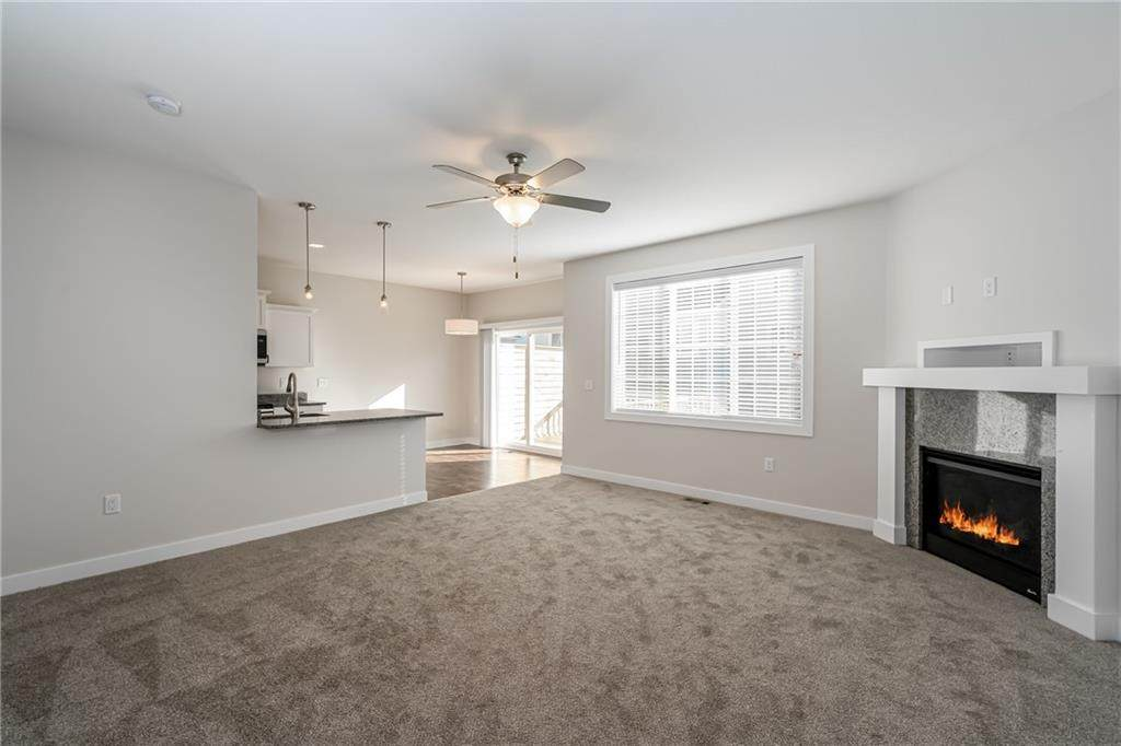 9646 Turnpoint Drive - Photo 1