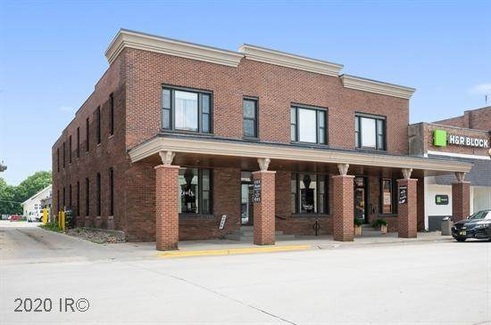 113 E Salem Avenue, Indianola, IA 50125 (MLS #611072) :: Pennie Carroll & Associates