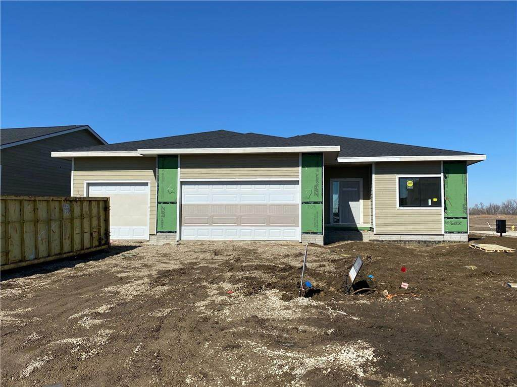 709 Willow Valley Drive - Photo 1