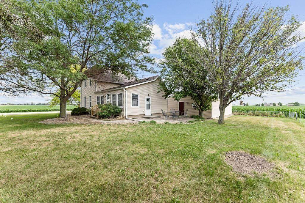 58842 Lincoln Highway - Photo 1