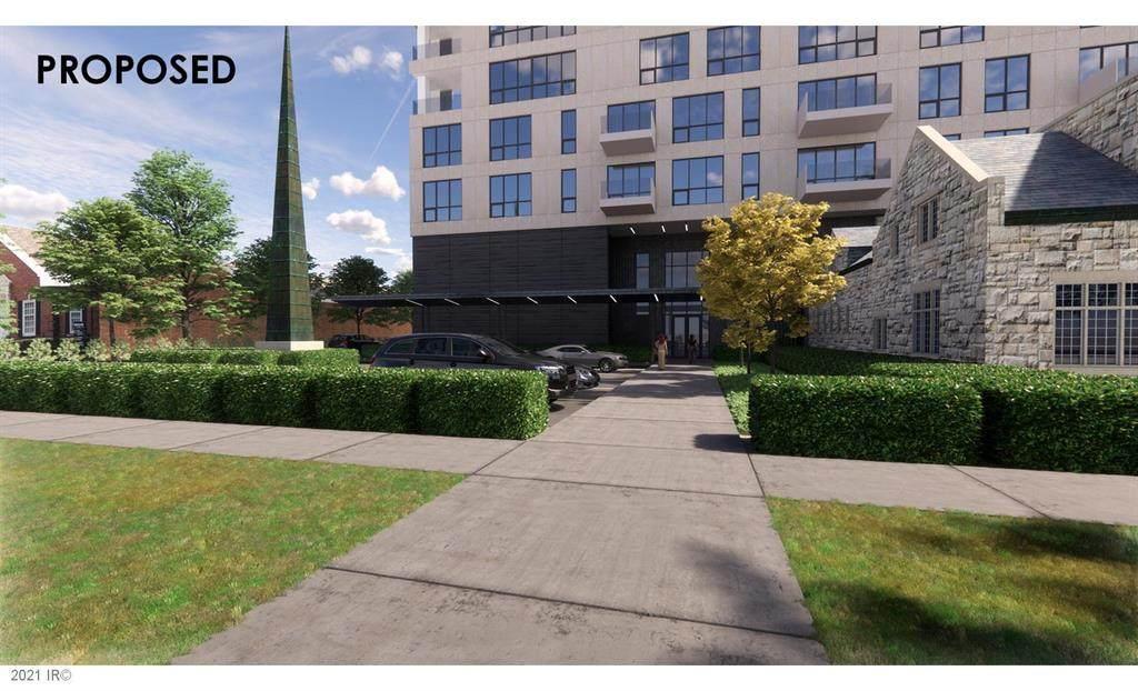 3750 Grand Avenue - Photo 1