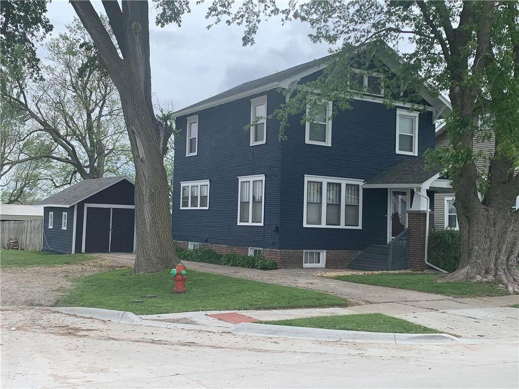 1301 Howard Street - Photo 1