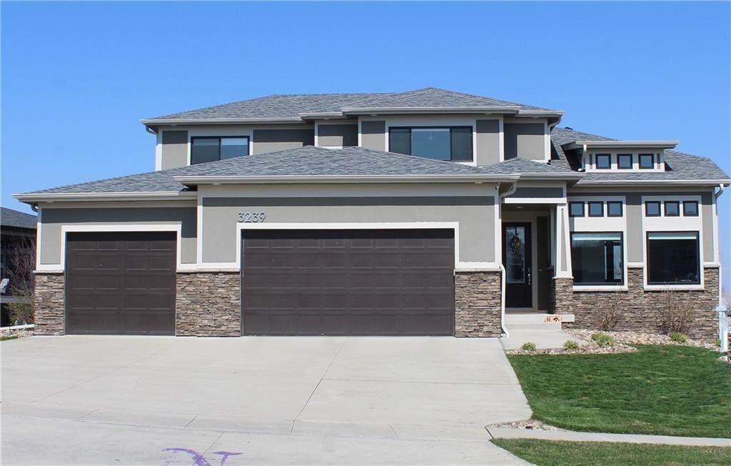3239 Prairie Rose Drive - Photo 1