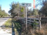 Old Fannin Rd - Photo 3