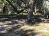 24234 County Road 1493 - Photo 28