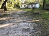 24234 County Road 1493 - Photo 30