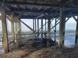 20797 Keaton Beach Dr - Photo 3