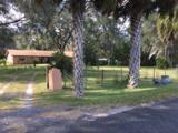 14020 160 Ave - Photo 2