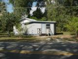 6990 100th St. - Photo 2