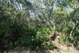 Lot 29 102nd Ct - Photo 17