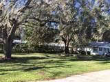 810 6th Ave - Photo 1