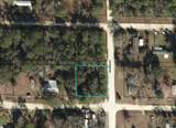 Lot 17 525th Ave - Photo 1