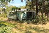 12409 Live Oak St - Photo 12