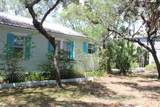 12409 Live Oak St - Photo 3