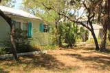 12409 Live Oak St - Photo 4