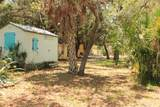 12409 Live Oak St - Photo 6