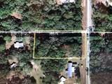 .95 acre 790 St & Ne 441 Ave - Photo 2