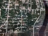 .95 acre 790 St & Ne 441 Ave - Photo 3
