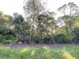 Lot 1 92nd Ct - Photo 2