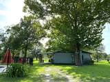1108 9th Ave. - Photo 39