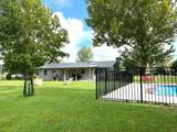 1108 9th Ave. - Photo 41
