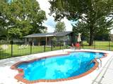 1108 9th Ave. - Photo 43