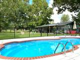 1108 9th Ave. - Photo 45