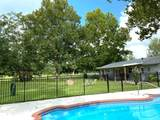 1108 9th Ave. - Photo 47