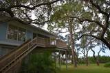 15738 Sunset Point Dr. - Photo 4