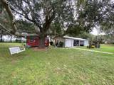 4910 44th Ave - Photo 3