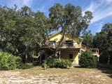 12631 Hodgson Ave - Photo 1