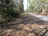 Lot 7 170th Street - Photo 1