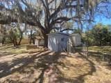 12402 Live Oak St - Photo 35