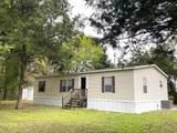 7500 County Road 344 - Photo 1