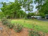 13950 50th Ave - Photo 1