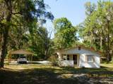 178 119th Ave - Photo 1