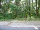 Lot 16 92nd Ct - Photo 3