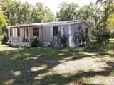 900 206th Ave - Photo 1