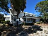 16467 Airport Rd - Photo 1