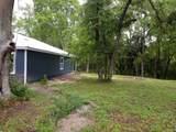 7600 Lake Ave - Photo 4