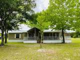5150 50th Ave - Photo 1
