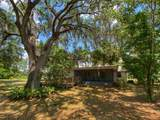 10850 25th Ave - Photo 1